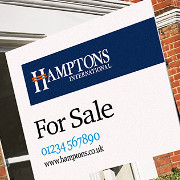 Home Buyers Drain Surveys in Dorking